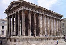Grieken, Achitectuur, Korintisch
