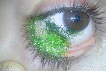 Eyes ✨