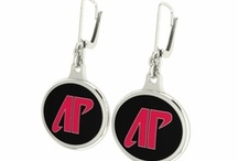 Austin Peay Governors Jewelry