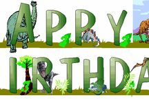 rory birthday