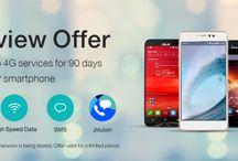 TRICK To Use Reliance Jio 4G Sim In Windows Phone & Modem/Dongle http://www.dwtricks.com/2016/09/reliance-jio-4g-sim-in-windows-phone-modemdongle.html/