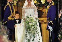 Danie wedding