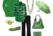 St patty day