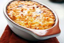 Foodie Heaven: Quick Meals