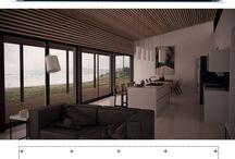 small home concept