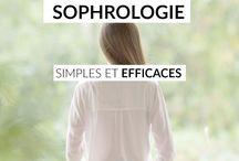 Sophrologie , Hypnose