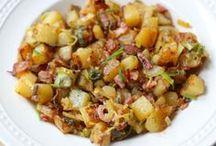 aardappelschotel