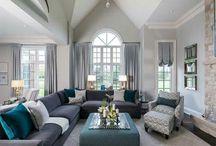 Elegant Design Spaces