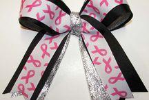 Awareness / Breast Cancer Awareness