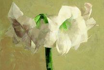 Pintura (bodegó)