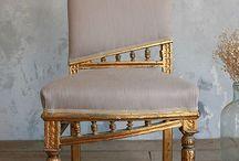 furniture/meble