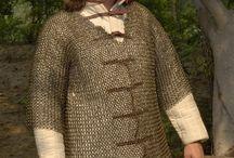Get Dressed For Battle Blog / Unser Blog rund um Waffen und Rüstungen des Mittelalters