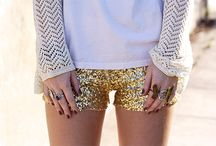 princess lifestyle. / Clothes, shoes, hair, jewelry.  / by Lauren Neal