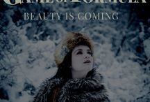 Beauty is Coming / Beauty is Coming