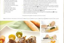 thermomix carne