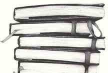 Writing / Taccuini e quaderni: che passione!