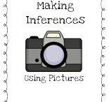 inferences / by Jennifer- Glidden