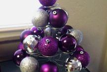 Christmas / by Joanna Norton