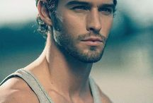 men hair styles