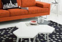 Tables basses / Découvrez notre large collection de tables basses