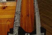 šití / nejlepší šití