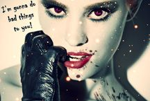 True|BLOOD