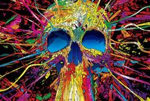 Skull ;-)