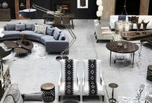 Weylandts Melbourne / Design