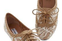 zapatos de ana