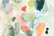 Art ....More Inspiration / by Joyce Sword