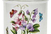 Portmeirion Ceramics