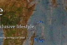 Rich Exclusive Lifestyle / www.richexclusive.com