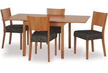 Furniture / Danske Mobler