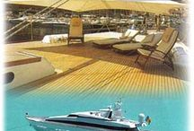 Contact Luxury Yachts for Sale