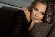 Missy May - Austrian Singer and TV Presenter by www.manfredbaumann.com