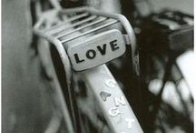 | life:cycle |