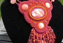Jewelry / by Darlene Propp