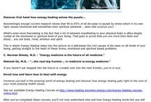E-zine WOW - Words of Wisdom / by Healing Journeys Energy .com