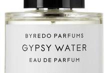 ♡ Parfums