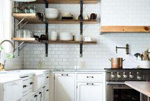 bianca cucina