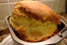 eym de ekmek çeşitleri