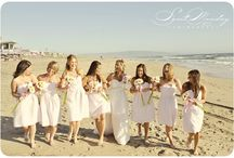 bridesmaids / lovely looks for your favorite ladies