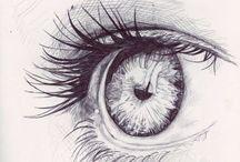 Ζωγραφική με μολύβι