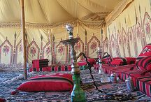 qatar arch