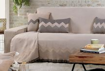 ριχταρια καναπέ