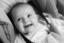 Fetita mea-my daughter