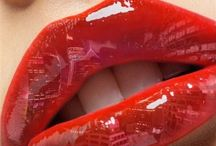 Awesome Lips