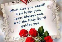 ♡ #Gott 'es-#Kinder ~ #Child-#of-#God ~ #Gott 'es-#geliebte-#Königs-#Töchter-& -#Gott 'es-#geliebte-#Königs-#Söhne ~ #Beloved-#Daughter -#of-King-#God-#Beloved-#Son-#of-King-#God / - #Für alle, die schon Gott'es - Kinder sind ♡                                                                          ~ #For all, they are (already) - Childs of God - ♡                            &                                                                  - #Für alle, #die Gott'es - Kinder werden wollen - ♡ ~                                                                               &  - #For all, #they want to be Child (s) of God - ♡
