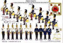 Prussians