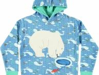 Beestachtig GOED / Ben je gek op honden of katten, op leeuwen of tijgers, draken, ijsberen, ezels of kamelen? Hier zit je altijd GOED voor een kledingstuk met een dierenprint!